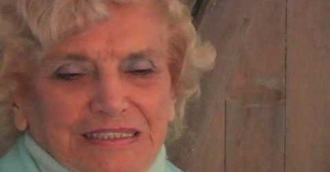 Evelyn Oswick from Forks Over Knives on Reversing Heart Disease