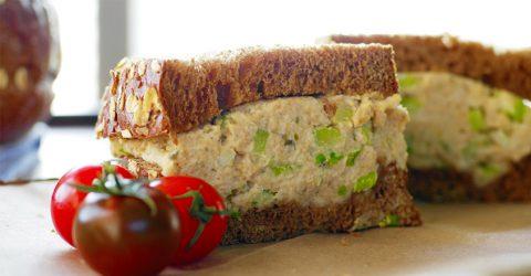 recipe-Deli-Style-Tuna-Salad-Sandwich-with-Cashew-Mayo