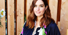 Healing Endometriosis with Food, Interview with One Part Plant's Jessica Murnane