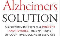 The Alzheimer's Solution