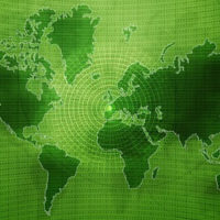 The PURE Study's Conclusions on Fats and Carbs are Misleading