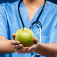 Plant-Based Nurse on Transitioning to a Plant-Based Lifestyle