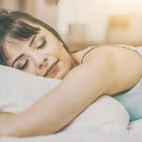7 Strategies for Better Sleep - Why Sleep Health is Important
