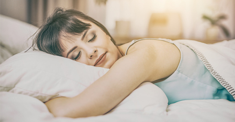 7 Strategies for Better Sleep - Why Sleep Health is Important