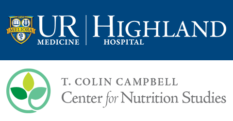 Center for Nutrition Studies Donates $1.5 Million to Highland Hospital for New Nutrition Research Program