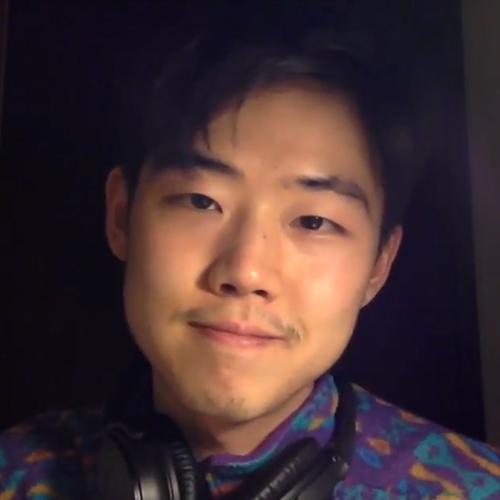 Il Soo Yang