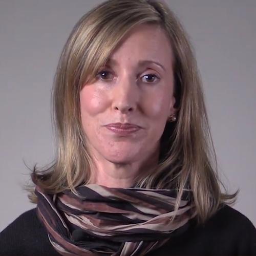 Jill Edwards, MS, CES