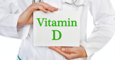 How Important is Vitamin D? Facts You Need to Know
