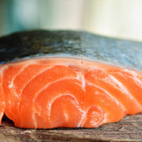Fish Is Not a Health Food – Should You Take Fish Out of Your Diet?