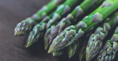 Can Asparagus Cause Cancer or Can it Help Prevent Cancer?