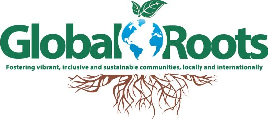 Global Roots Food Summit With LeAnne Campbell, PhD & Steven Disla