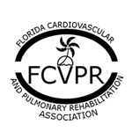 Florida Cardiovascular & Pulmonary Rehabilitation Seminar With Jill Edwards, MS