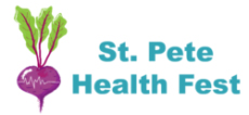 St. Pete Health Fest With Evelisse Capó, PharmD