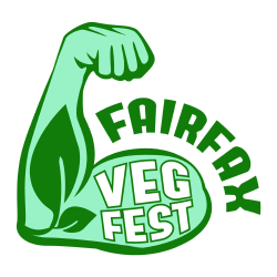 Fairfax Veg Fest With Dr. T. Colin Campbell