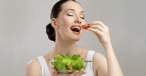 El vegano consciente: feliz y saludable, aquí y ahora