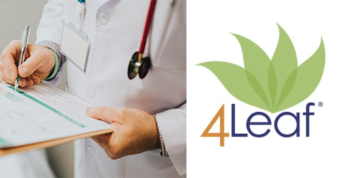 The 4Leaf Survey: A New Vital Sign for Patients?