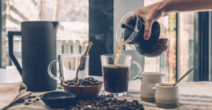 Life Without Coffee (Or Less of It) 3 Tips to Try