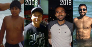 From Overweight, Asthmatic Child to Thriving, Athletic Adult - My Plant-Based Miracle