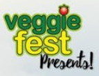 Veggie Fest Chicago Featuring Dr. T. Colin Campbell