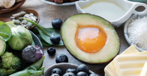 Does the Ketogenic Diet Work for Managing Diabetes?