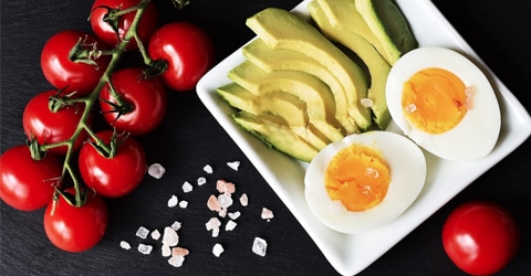 Can the Ketogenic Diet Cure Cancer? What Does the Science Say?