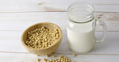 Soy Myths vs Facts: Is Soy Healthy or Not?