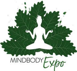 7th Annual MindBody Expo 2020 With Dr. T. Colin Campbell