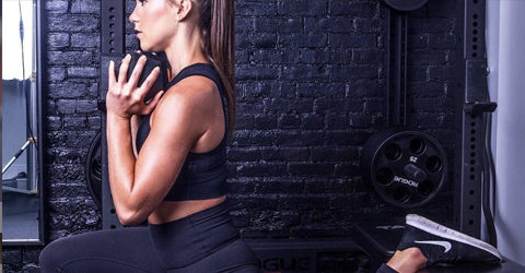 Entrenamiento para el fortalecimiento de huesos y músculos – consejos sobre ejercicios que ayudan a prevenir la osteoporosis