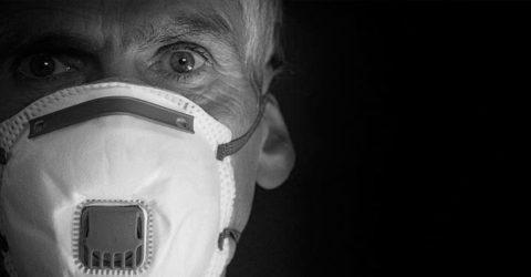 13 maneras de lidiar con el estrés y la angustia causados por la pandemia