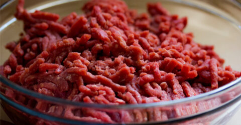 ¿Pueden los virus en la carne afectar realmente a los humanos? Lo que necesitas saber