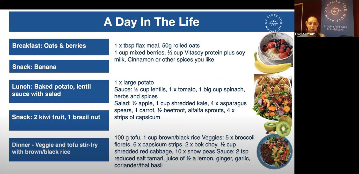 Food Vitals Webinar Image