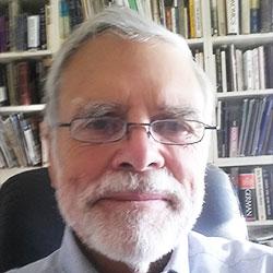 Allen Appell, PhD
