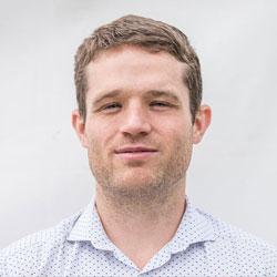 Conor Kerley, PhD