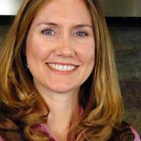 Katherine Lawrence