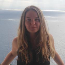 Kristine Sisask