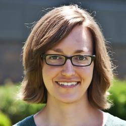 Lindsay Bruggman