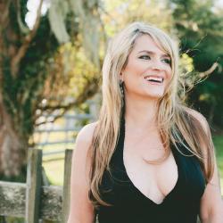 Natalie Norman
