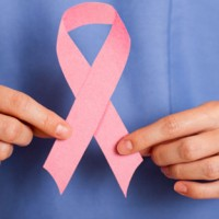 Avoiding Breast Cancer with Diet