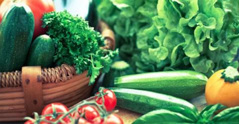Keeping Your Dietary Balance