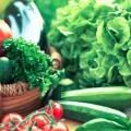dietary-balance