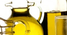 Essential Facts about Fats