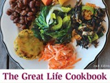 Great Life Cookbook