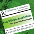 keep-simple-keep-whole-book