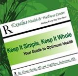 keep-simple-keep-whole-book