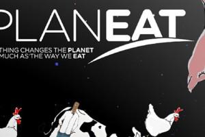 Planeat Film Trailer
