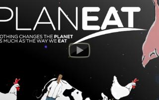 ph-planeat