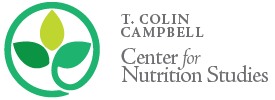 Center for Nutrition Studies