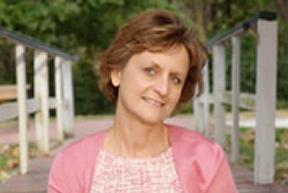 Anne Ledbetter