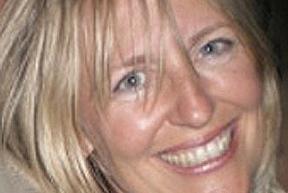 Leigh Kirk