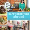 Happy Herbivore Abroad